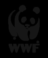 Con il patrocinio del WWF